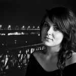 Erica-portait-photography