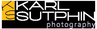 Karl Sutphin Photography
