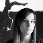 Vicky-portait-photography